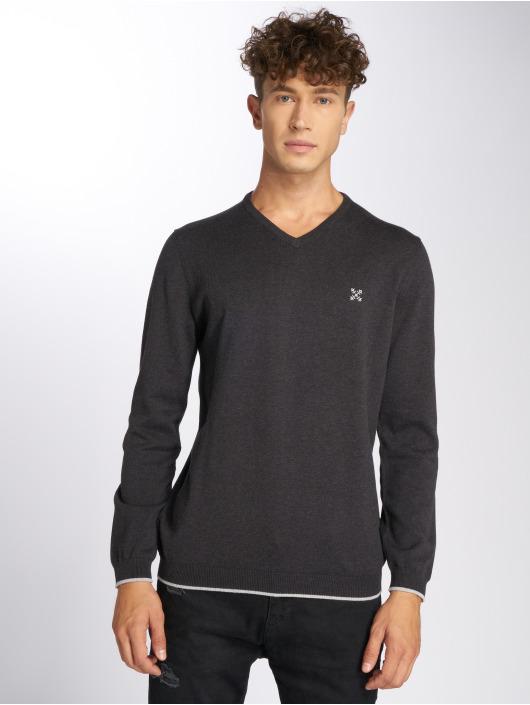 Oxbow Swetry K2pivega czarny