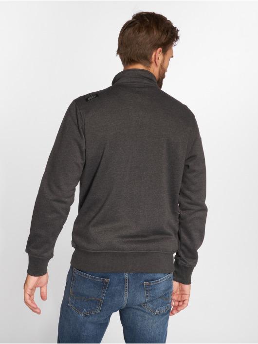 Oxbow Transitional Jackets K2sores grå