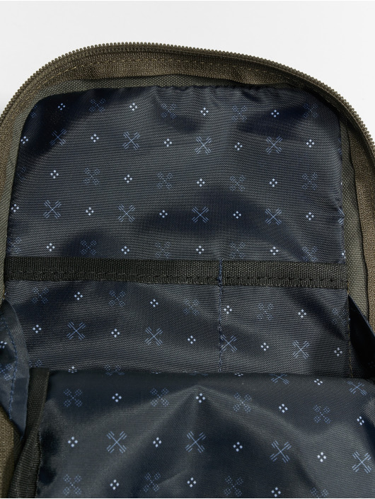 Oxbow Vesker K2fes khaki