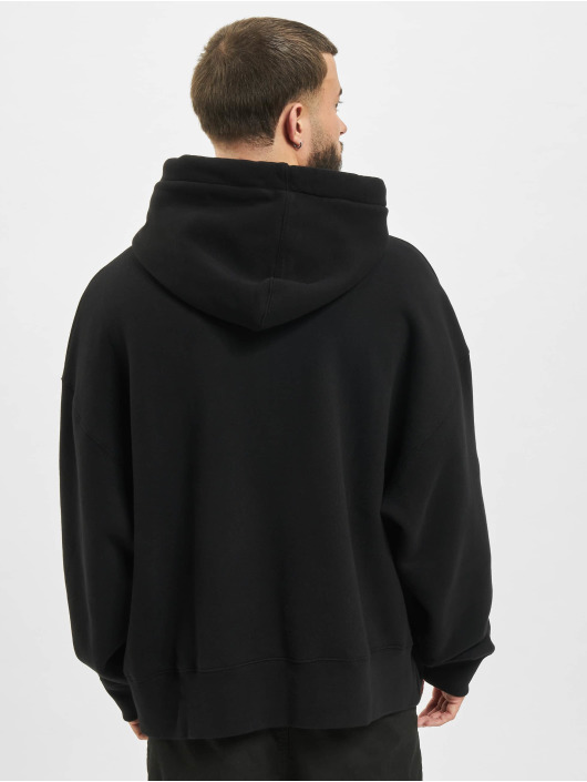 Palm Angels Hoodies Bear sort