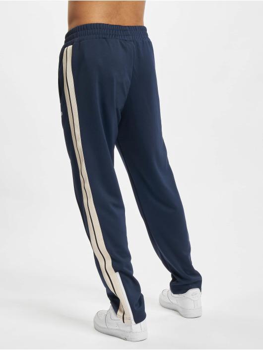 Palm Angels joggingbroek Classic blauw