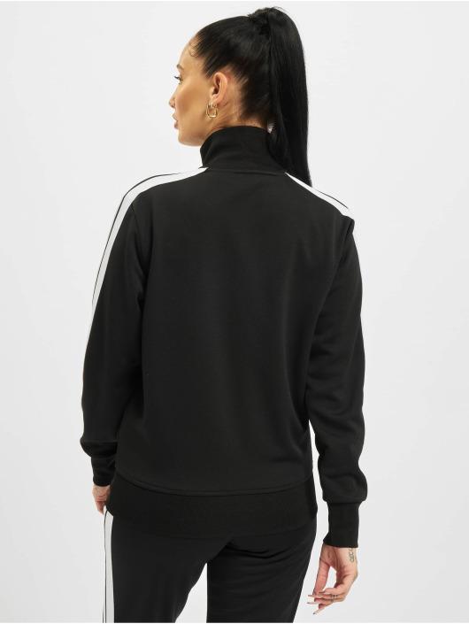 Palm Angels Lightweight Jacket Classic black