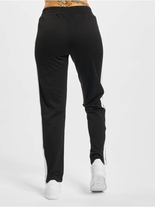 Palm Angels Spodnie do joggingu Classic czarny
