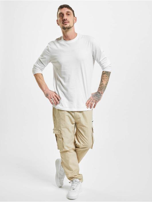 PEGADOR Cargo pants Ayvo beige
