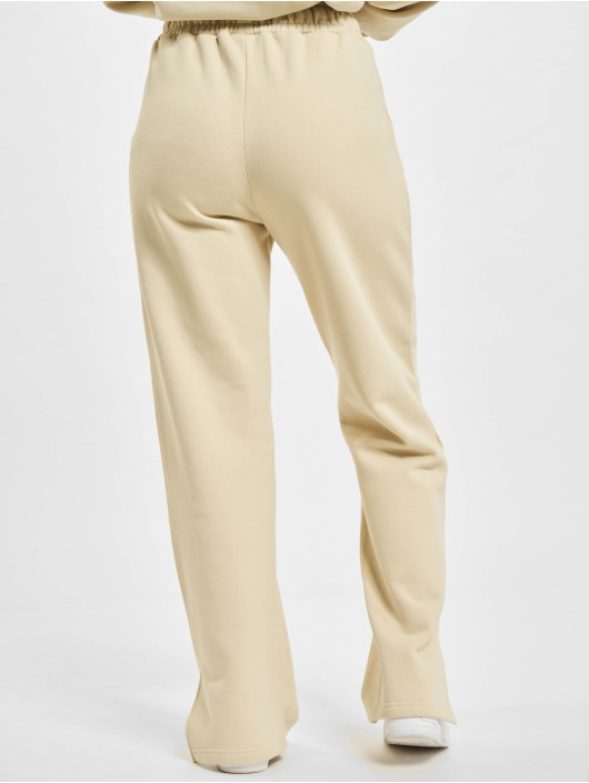 PEGADOR Jogging Evie beige