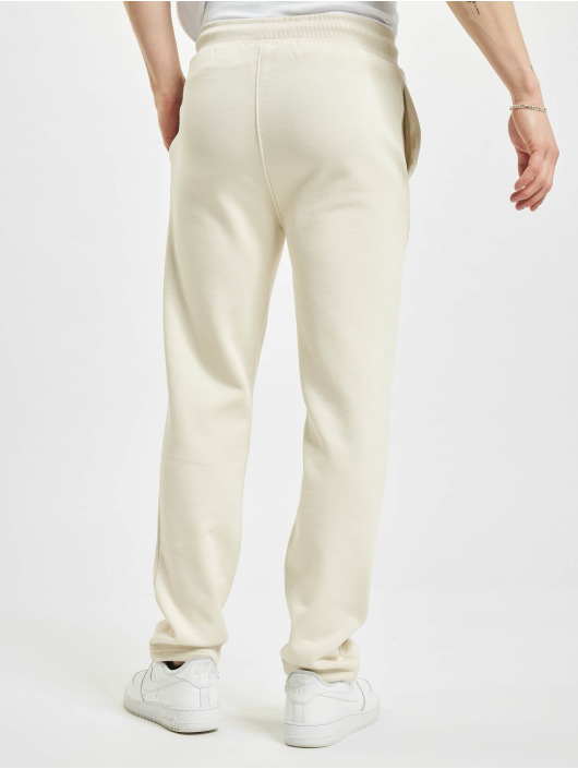 PEGADOR Sweat Pant Yuma Wide beige