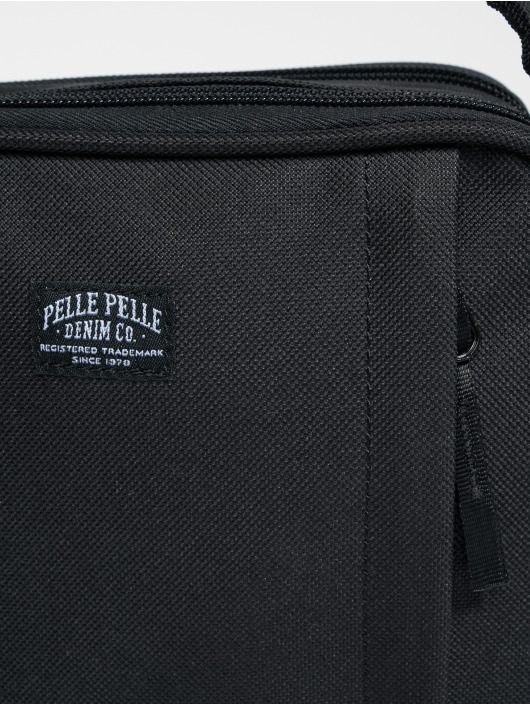 Pelle Pelle Bag Core black