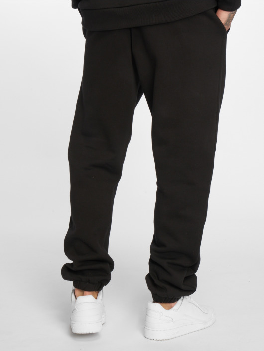 Pelle Pelle Jogging Soda Club noir