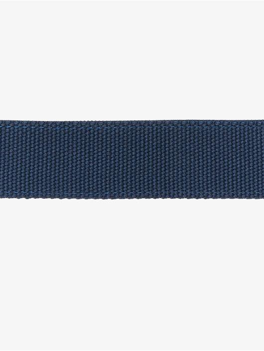 Pelle Pelle Opasky Core modrá