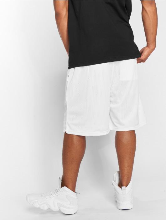 Pelle Pelle Short All Day blanc