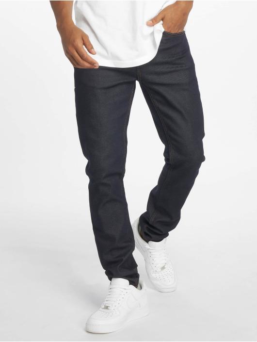 Pelle Pelle Slim Fit Jeans Scotty indigo