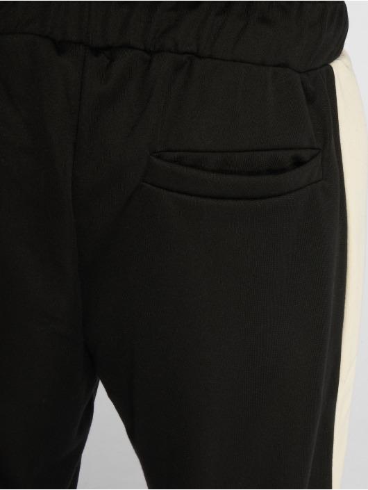 Pelle Pelle Sweat Pant Heritage black