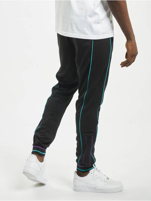 Pelle Pelle Sweat Pant Vintage Sports black