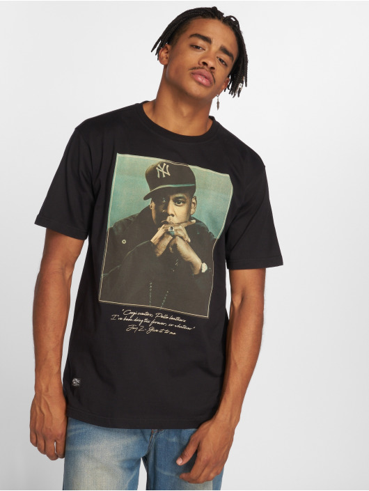 Pelle Pelle T-Shirt Hova black