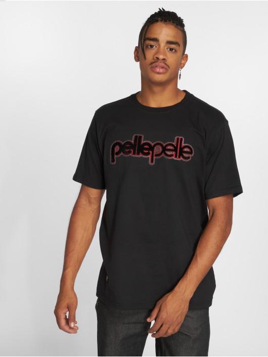 Pelle Pelle T-Shirt Corporate black