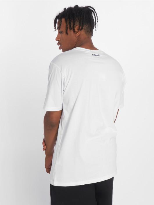 Pelle Pelle T-Shirt Heritage blanc