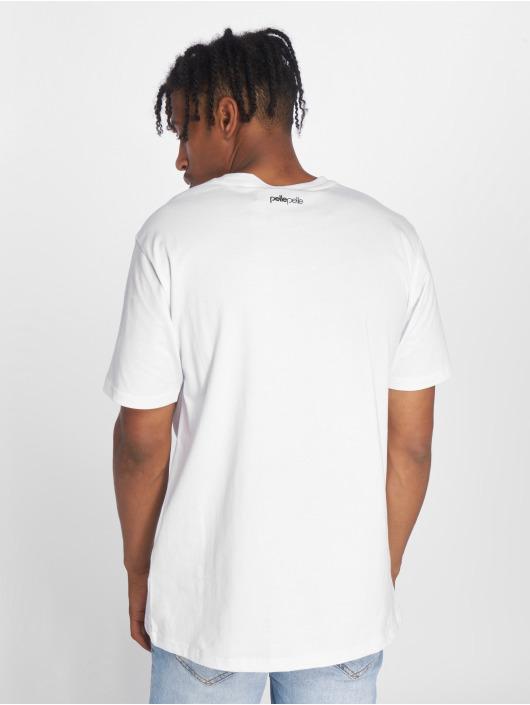 Pelle Pelle T-Shirt Hova white