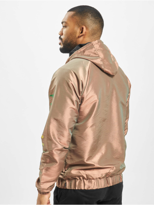 Pelle Pelle Transitional Jackets Flash mangefarget