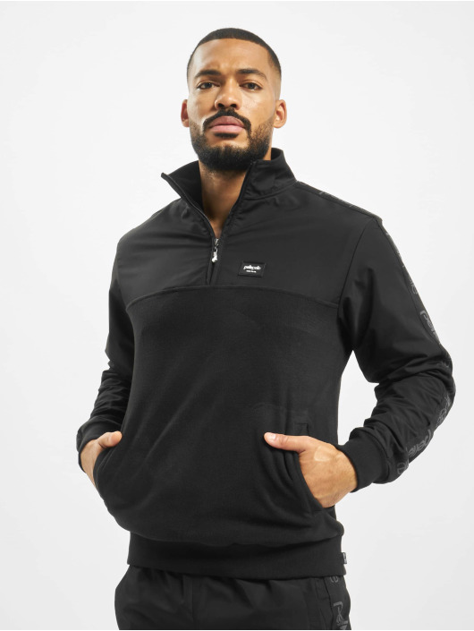 Pelle Pelle Transitional Jackets Core Sports svart