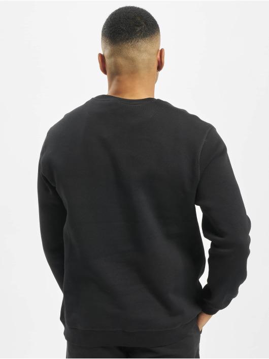 Pelle Pelle Tröja Core-Porate svart