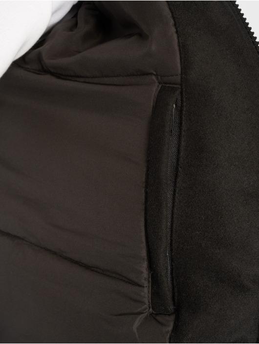 Pelle Pelle Winter Jacket Anniversary Transition black