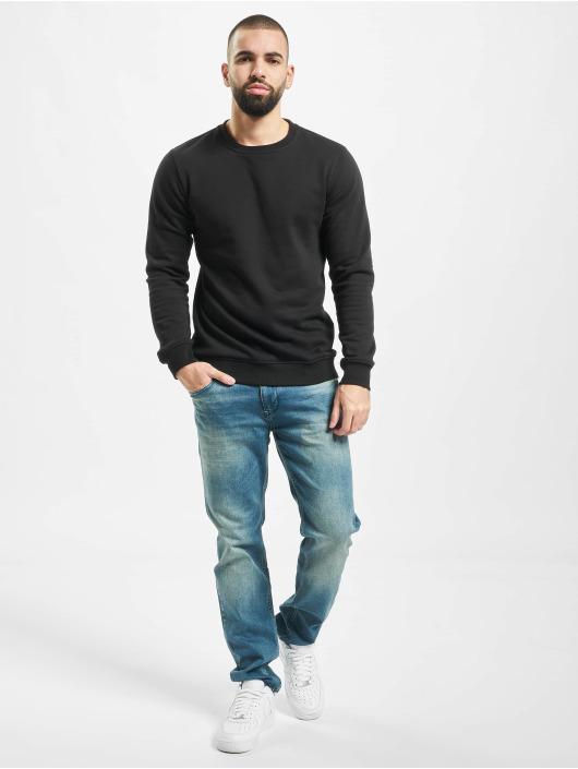 Petrol Industries Slim Fit Jeans Tymore modrá