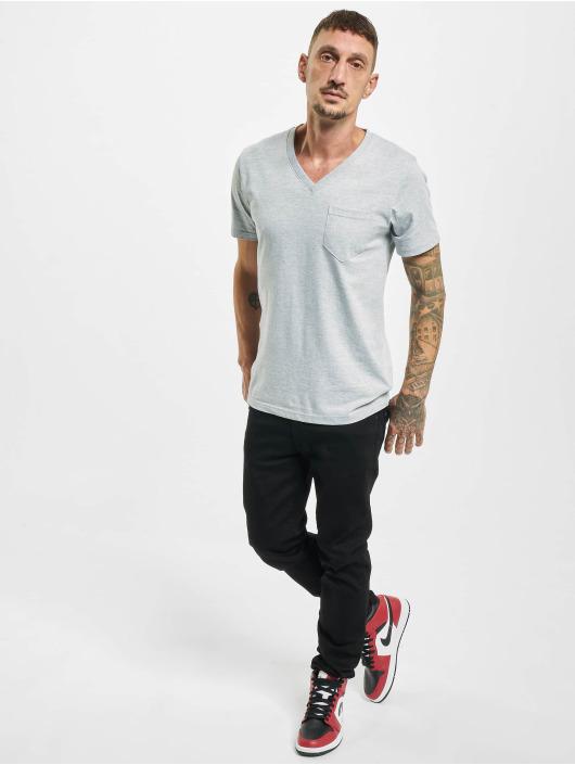 Petrol Industries Slim Fit Jeans Seaham Classic schwarz
