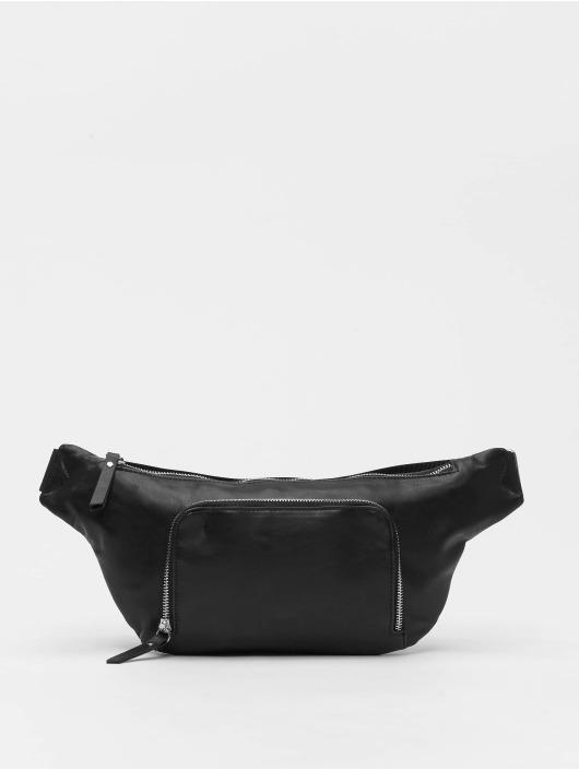 Pieces Bag pcElba black