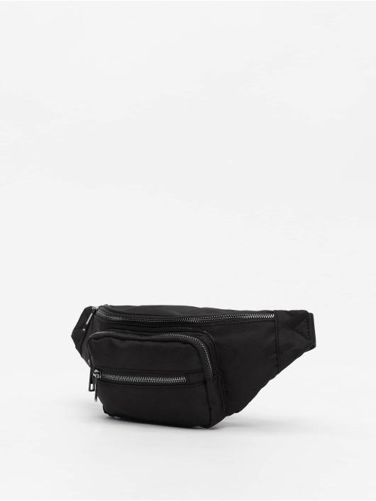 Pieces Bag pcAmilia black