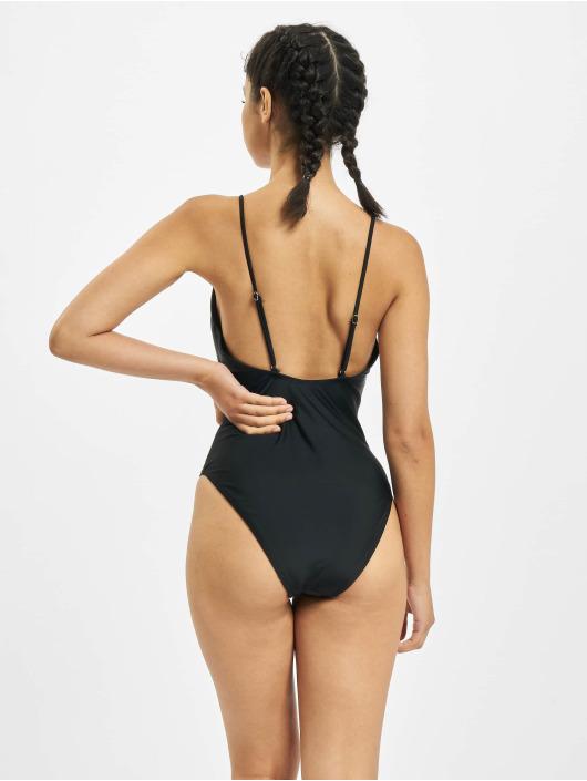 Pieces Bathing Suit pcNaomi black