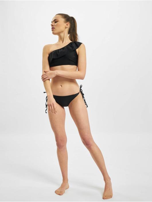 Pieces Bikinis pcBianca schwarz