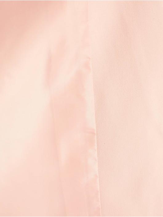 Pieces Blazer pcBoss 3/4 rosa