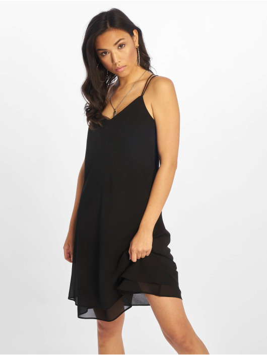 Pieces Dress pcKaysa black