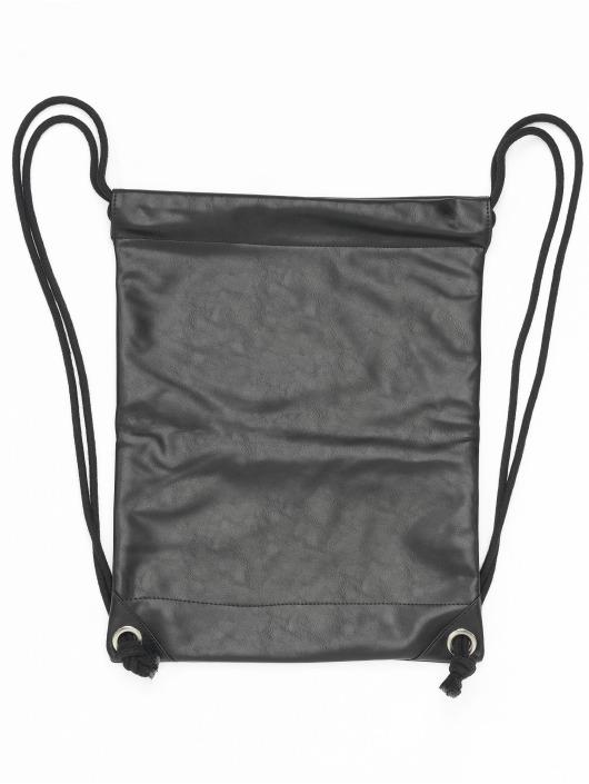 Pieces pcElba Gym Bag Black