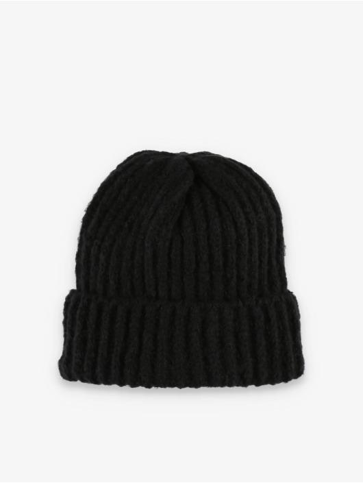 Pieces Hat-1 pcIsilina Hood black