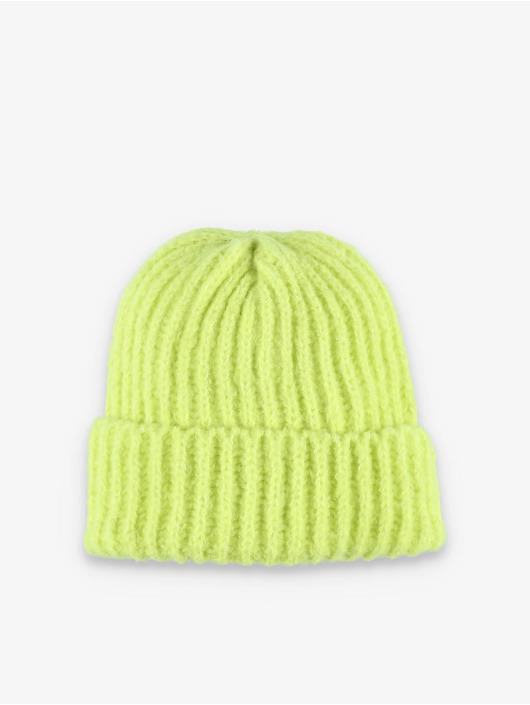 Pieces Hat-1 pcIsilina Hood yellow