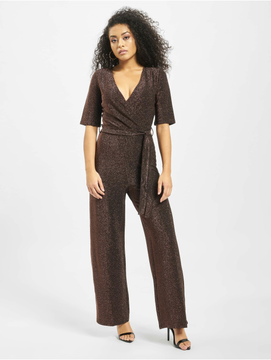 Pieces Jumpsuits pcInfina 2/4 sort