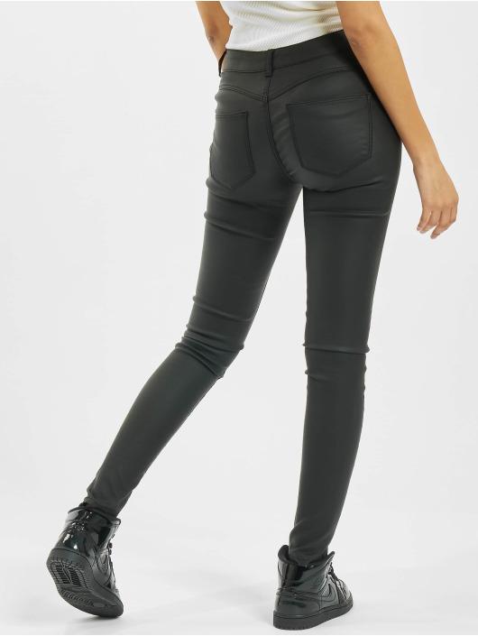 Pieces Legging pcShape-Up noir