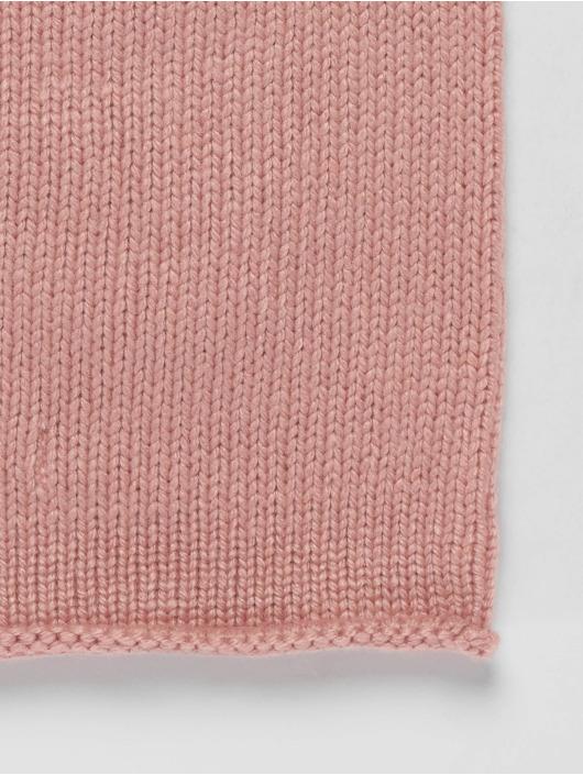 Pieces Luer pcRoese Cashmere rosa