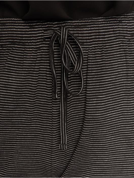 Pieces Pantalón cortos pcBillo negro