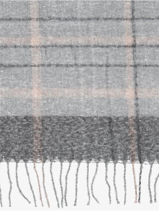 Pieces Scarve pcElinor Long Noos grey