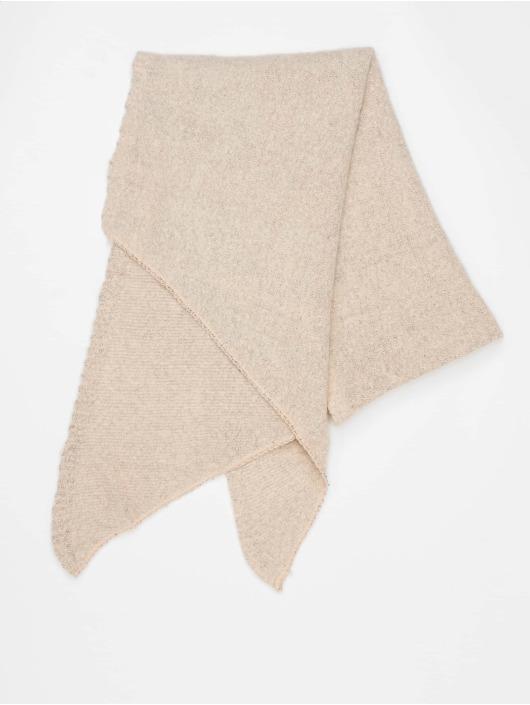 Pieces Schal pcPyron Long Noos Scarf rosa