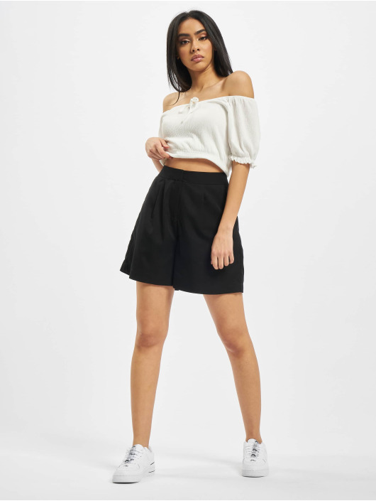 Pieces Shorts pcMarylee sort