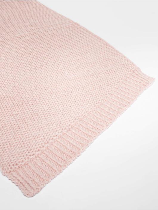 Pieces Sjal/tørkler pcDace rosa