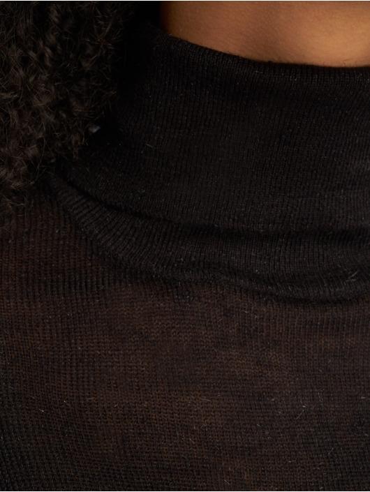 Pieces Sweat & Pull PcAnilla noir