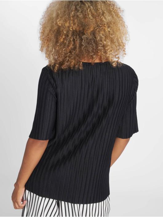 Pieces T-Shirt pcTera noir