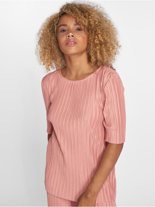 Pieces T-Shirt pcTera rosa