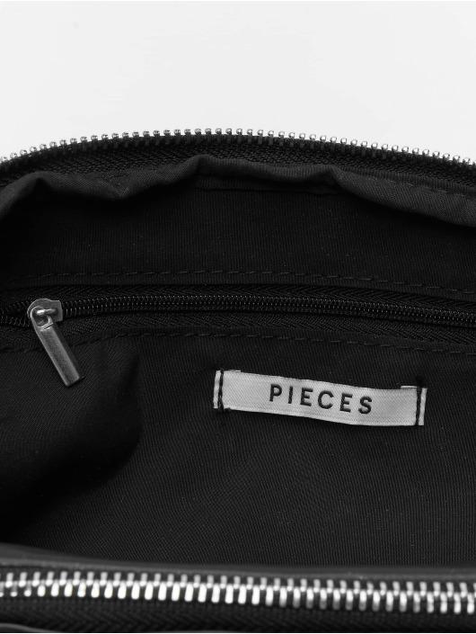Pieces Vesker pcElba svart