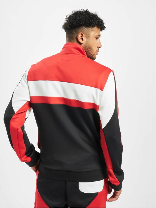 Pink Dolphin Пуловер Bold черный