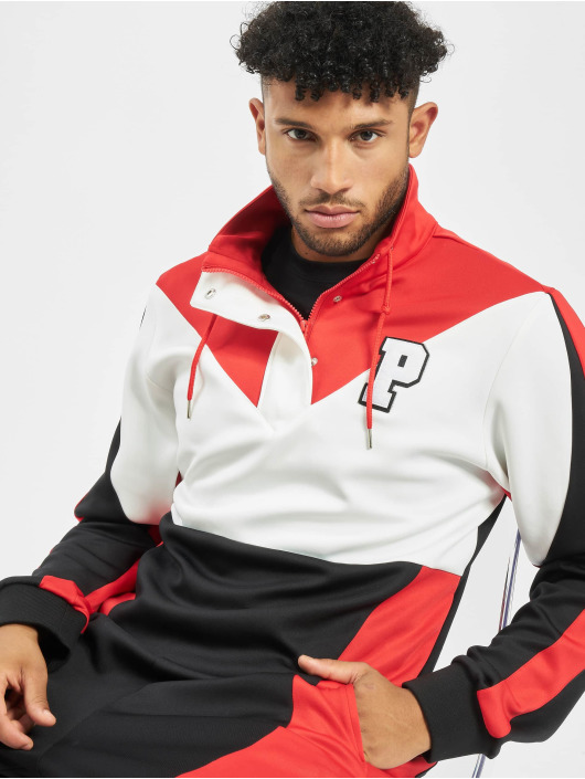 Pink Dolphin Sweat & Pull Bold noir